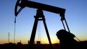 Očekuje se dodatno pojeftinjenje nafte