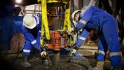 Pronađena nafta, groznica u Obudovcu