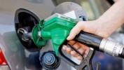 Poskupilo gorivo na pumpama u RS