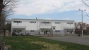 Otvorena prva solarna elektrana u Bijeljini