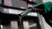 U Hrvatskoj najveći rast cijena goriva ikad
