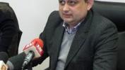 Lazarević: Zahtjev za poskupljenje struje
