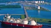 Grčić: Za LNG terminal ključno je obezbjediti tržište za plin