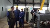 """EPS ulaže 70 miliona evra u Termoelektranu """"Nikola Tesla"""""""
