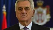 """Nikolić: """"Turski tok"""" preko Srbije nije moguć"""