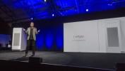 Tesla želi tržište baterija u domovima uprkos izazovima