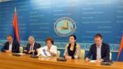 Milekić: Povećanje cijene struje za privrednike biće manje od 12 odsto