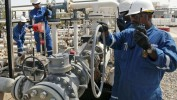 Nafta skuplja uoči sastanka OPEC-a