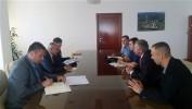 Đokić: Srpska spremna da intenzivira izgradnju objekata
