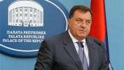 Dodik: Treba ukinuti odluku o poskupljenju struje