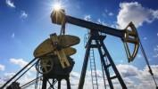 Novi pad cijena nafte u svijetu