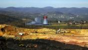 Obnovljena ekološka dozvola