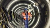 »Gasprom« potvrdio: »Turski tok« staje