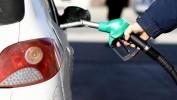 Ove sedmice nafta pojeftinjuje i u BiH