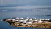 Objavljen javni poziv za ulagače u LNG terminal
