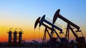 Nafta u padu i na početku nove nedjelje