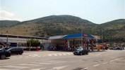"Prva stanica ""NIS Petrola"" u Istočnoj Hercegovini"