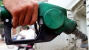 U FBiH gorivo od sutra jeftinije za 5 feninga