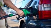 Srbija: Zatvoreno 14 benzinskih pumpi