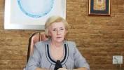 Novi mandat dodijeljen Seki Kuzmanović