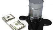 SAD: Najveći skok cijena nafte od 2009, šta će biti s benzinom?