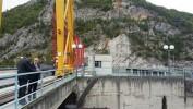 Hidroelektrana Višegrad doprinosi stabilnosti energetskog sektora