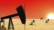 Nafta jeftinija uoči odluke Feda