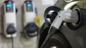 Besplatne punionice za električne automobile u Hrvatskoj