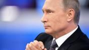 Putin traži rješenje za naftu