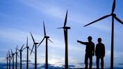 RS će još čekati prvi privatni vjetropark