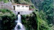 BiH-Nepal: Moguća saradnja u oblasti korišćenja hidropotencijala