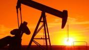 Cijena Brent sirove nafte pala ispod 28 američkih dolara po barelu
