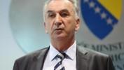 Šarović: Nema sankcija Energetske zajednice, ali su planirane mjere