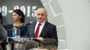 Italijani zainteresovani za izgradnju solarnih elektrana