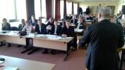 Foča: Podrška gradnji malih hidroelektrana u skladu sa uslovima iz dozvole