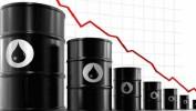 Cijena nafte najniža tokom posljednjih 12 godina