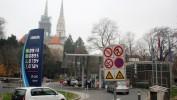 Cijene goriva u Hrvatskoj pale ispod psihološke granice