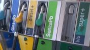 Naredne sedmice u FBiH litar benzina oko 1,80
