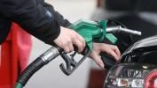 U narednim danima nema promjene cijena goriva u FBiH