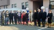 """U Čelincu otvoren novi objekat """"Elektrokrajine"""""""