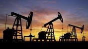Rusi nadmašili Saudijce u proizvodnji nafte u oktobru
