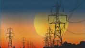Stabilna proizvodnja struje u Srbiji