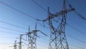 EPS oborila dnevni rekord proizvodnje energije