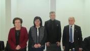 """Đokić: Preduzeće """"Hidroelektrane na Drini"""" dalo izuzetan doprinos razvoju Srpske"""
