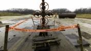 Niska cijena nafte usporava istraživanja