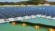 Japan gradi najveću plutajuću solarnu elektranu na svijetu