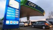 Austrijski OMV napušta tursko tržište