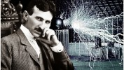 Prije 73 godine u Njujorku umro Nikola Tesla, genije kakvog još svijet upoznao nije