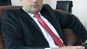 Lazarević: Osavremenjivanje distributivne mreže