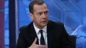 Medvedev: Moguć dalji pad cijena nafte